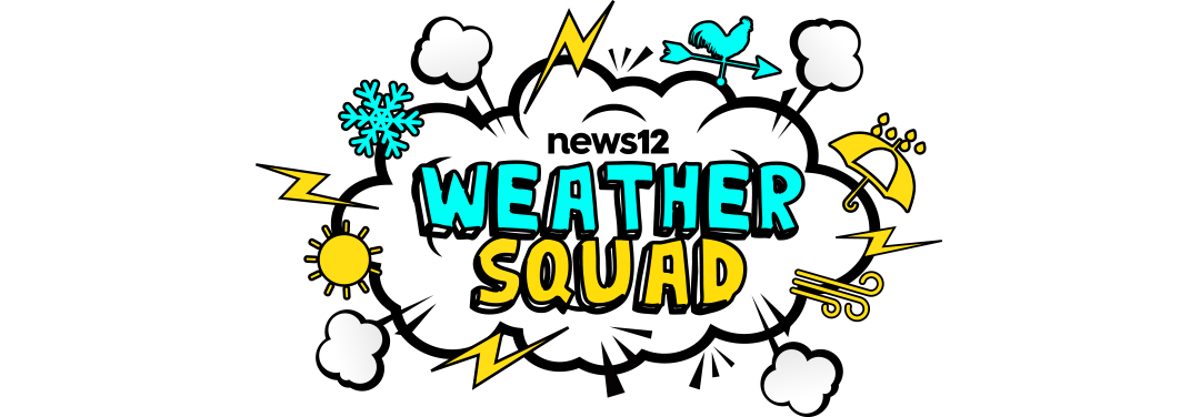 News12 Weather Squad